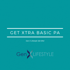 (LIMITED TIME!) Get Xtra Basic Personal Accident
