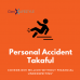 (LIMITED TIME!) Get Xtra Basic Takaful Personal Accident